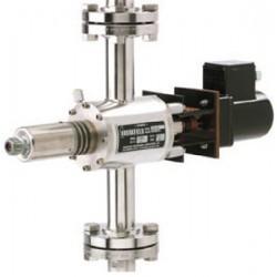 ротационный вискозиметр / для пр AMETEK Brookfield - ротационный вискозиметр / для процесса / линейный