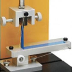 испытательная машина на сжатие / AMETEK Brookfield - испытательная машина на сжатие / на напряжение / механическая