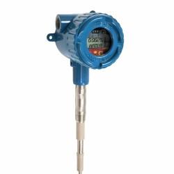 контроллер наличия воды в масле AMETEK Drexelbrook - контроллер наличия воды в масле