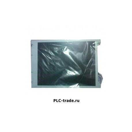 KCS104VG2HC-G20 LCD дисплей