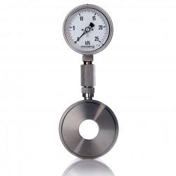 гидравлический динамометр AMETEK Chatillon - гидравлический динамометр