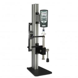 измерительный стенд силы / верти AMETEK Chatillon - измерительный стенд силы / вертикальный