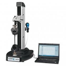 испытательная машина на сжатие / AMETEK Chatillon - испытательная машина на сжатие / на удлинение / на изгиб / на напряжение