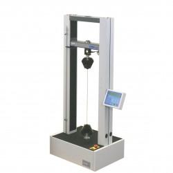 испытательная машина мультипарам AMETEK Chatillon - испытательная машина мультипараметры / на сжатие / на удлинение / изгиба
