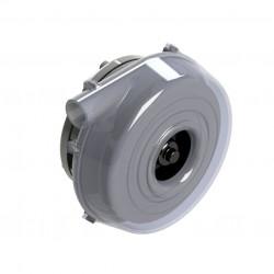 выдуватель воздуха / центробежны AMETEK Dynamic Fluid Solutions - выдуватель воздуха / центробежный / одноуровневый / компактный