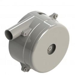 выдуватель воздуха / центробежны AMETEK Dynamic Fluid Solutions - выдуватель воздуха / центробежный / одноуровневый / бесщеточны