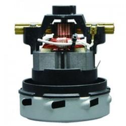 двигатель AC / со щеткой / для п AMETEK Dynamic Fluid Solutions - двигатель AC / со щеткой / для промышленного применения