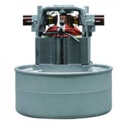 двигатель AC / со щеткой / с выс AMETEK Dynamic Fluid Solutions - двигатель AC / со щеткой / с высокой пропускной способностью /