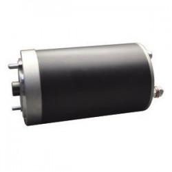 двигатель DC / со щеткой / с пос AMETEK Dynamic Fluid Solutions - двигатель DC / со щеткой / с постоянными магнитами