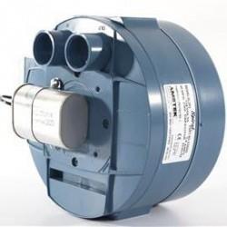 выдуватель воздуха / центробежны AMETEK Dynamic Fluid Solutions - выдуватель воздуха / центробежный / одноуровневый / из алюмини