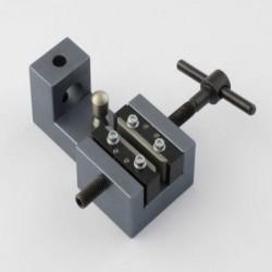 захват манипулятора с ручным упр AMETEK Chatillon - захват манипулятора с ручным управлением / параллельный / 2 захвата