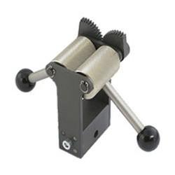 захват манипулятора с ручным упр AMETEK Chatillon - захват манипулятора с ручным управлением / параллельный / 2 захвата / для ли
