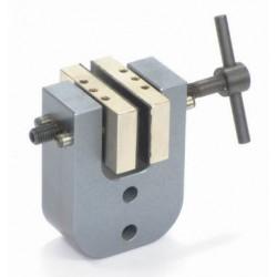 захват манипулятора с ручным упр AMETEK Chatillon - захват манипулятора с ручным управлением / параллельный / 2 захвата / с двой