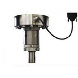 датчик силы при сжатии / балочно AMETEK Chatillon - датчик силы при сжатии / балочного типа