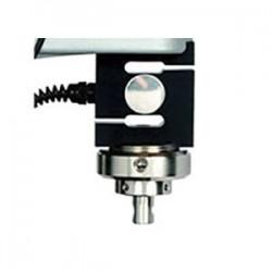 датчик силы растяжение  сжатие / AMETEK Chatillon - датчик силы растяжение сжатие / из S / с помощью тензометрического датчика