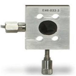 датчик силы при сжатии / растяже AMETEK Chatillon - датчик силы при сжатии / растяжение сжатие / на напряжение / из S