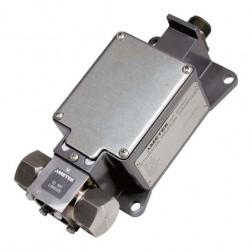 абсолютный модулятор давления /  AMETEK PMT Products - абсолютный модулятор давления / дифференциальный / вакуумный / аналоговый