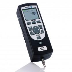 цифровой динамометр / компактный AMETEK Sensors, Test & Calibration - цифровой динамометр / компактный