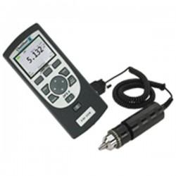 цифровой динамометр / с дисплеем AMETEK Sensors, Test & Calibration - цифровой динамометр / с дисплеем LCD