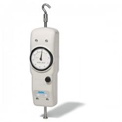 механический динамометр AMETEK Sensors, Test & Calibration - механический динамометр