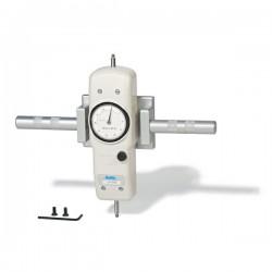 механический динамометр / эргоно AMETEK Sensors, Test & Calibration - механический динамометр / эргономичный