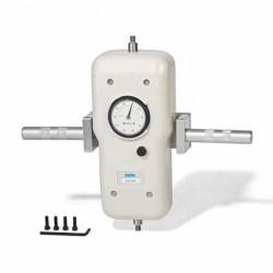 механический динамометр / компак AMETEK Sensors, Test & Calibration - механический динамометр / компактный / эргономичный