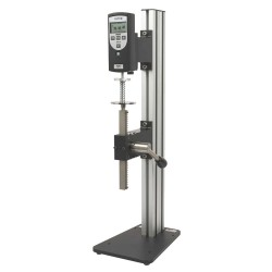 испытательный стенд силы / на сж AMETEK Sensors, Test & Calibration - испытательный стенд силы / на сжатие / на удлинение / ручн