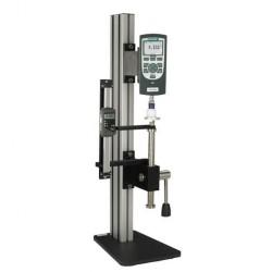 испытательный стенд силы / на сж AMETEK Sensors, Test & Calibration - испытательный стенд силы / на сжатие / на удлинение / меха