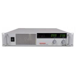 источник электропитания AC/DC /  AMETEK Programmable Power - источник электропитания AC/DC / для монтажа в стойку / высокая мощн