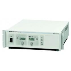 источник электропитания AC/AC /  AMETEK Programmable Power - источник электропитания AC/AC / для монтажа в стойку / линейный