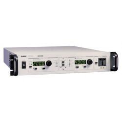 источник электропитания AC/AC /  AMETEK Programmable Power - источник электропитания AC/AC / настольный / монофазовый / для резк