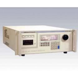 источник электропитания AC/DC /  AMETEK Programmable Power - источник электропитания AC/DC / для монтажа в стойку