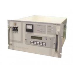 источник тока поляризация DC для AMETEK Programmable Power - источник тока поляризация DC для монтажа в стойку