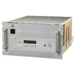 источник тока AC / источник пита AMETEK Programmable Power - источник тока AC / источник питания AC
