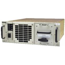 UPS on-line / военный AMETEK Programmable Power - UPS on-line / военный