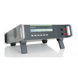 генератор произвольный формы вол AMETEK Programmable Power - генератор произвольный формы волны / с регистратором переходных про