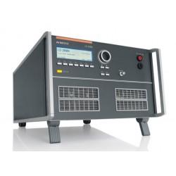 импульсный генератор для снижени AMETEK Programmable Power - импульсный генератор для снижения нагрузки