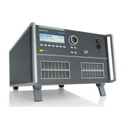 генератор функций / с управление AMETEK Programmable Power - генератор функций / с управлением от компьютера