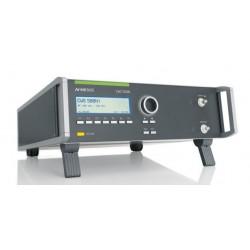 испытательная система устойчивос AMETEK Programmable Power - испытательная система устойчивости