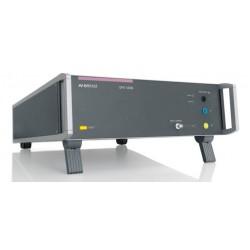 анализатор для электросети / гар AMETEK Programmable Power - анализатор для электросети / гармоник / настольный