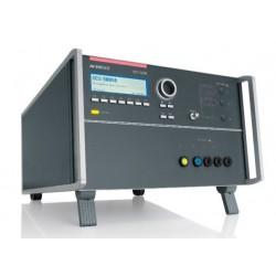 генератор функций AMETEK Programmable Power - генератор функций