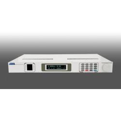 анализатор для электросети / час AMETEK Programmable Power - анализатор для электросети / частотной характеристики / встраиваемы