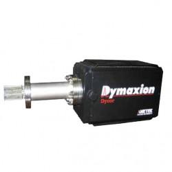 анализатор остаточного газа / да AMETEK Process Instruments - анализатор остаточного газа / давления / переносной / для сбора да