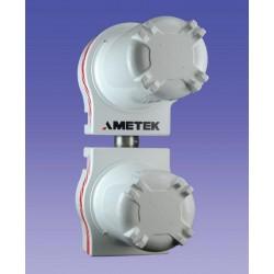 анализатор горючего / для кислор AMETEK Process Instruments - анализатор горючего / для кислорода / для управления / пламестойки