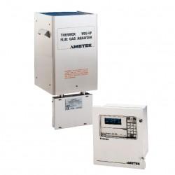 анализатор для газов / для кисло AMETEK Process Instruments - анализатор для газов / для кислорода / метана / встраиваемый