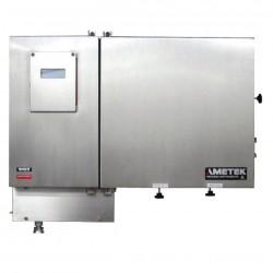 анализатор для газов / двуокиси  AMETEK Process Instruments - анализатор для газов / двуокиси углерода / сульфида водорода / для