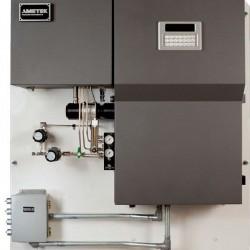 анализатор для газов / серы / ко AMETEK Process Instruments - анализатор для газов / серы / концентрации / встраиваемый