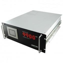 анализатор для газов / для кисло AMETEK Process Instruments - анализатор для газов / для кислорода / серы / концентрации