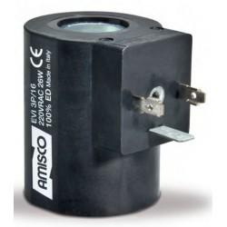 электромагнит для электроклапана AMISCO - электромагнит для электроклапана / AC/DC