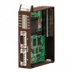аналоговый модуль входа/выхода AMiT, spol. s r.o. - аналоговый модуль входа/выхода